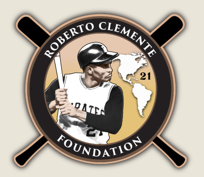 Roberto Clemente Foundation