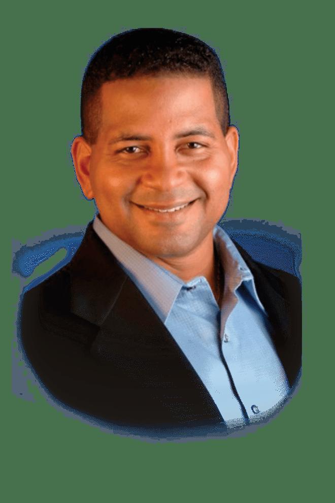 Luis Clemente