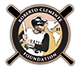 Roberto Clemente Foundation Logo Mobile