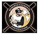 Roberto Clemente Foundation Logo Mobile