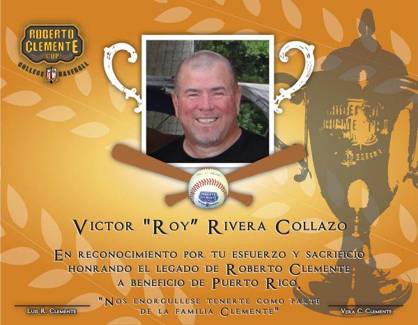 CERTIFICADO-Victor-Rivera