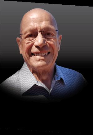 Paul Scherrman