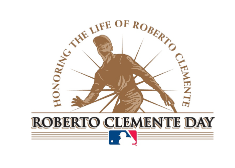 Clemente-Day-logo